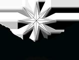 Croce del Sud Cesenatico